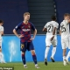 LIVE CHAMPIONS LEAGUE: BARCELONA 2-4 BAYERN MUNICH