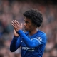 BREAKING: WILLIAN UNDERGOING MEDICALS IN ARSENAL