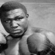 FLASHBACK: NIGERIA'S DICK TIGER BECOMES WORLD BOXING CHAMPION