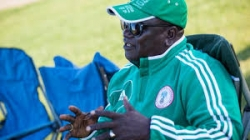 ON 31ST MEMORIAL OF OKWARAJI, NIGERIAN FOOTBALL LOSES  U15 BOYS' COACH, DANLADI NASIDI