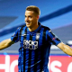 LIVE: CHAMPIONS LEAGUE REPORTS: ATALANTA 1-2 PSG