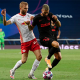 LIVE: CHAMPIONS LEAGUE: RB LEIPZIG 1-0 ATLETICO MADRID