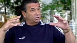 DUTCH WAR AS WESTERHOF FLOORS JO BONFRÈRE IN COURT OVER NIGERIA – ITALY WORLD CUP MATCH