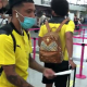 BREAKING! 'NO GOING BACK,' DORTMUND TELL MAN UNITED ON JADON SANCHO DEAL